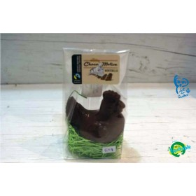 milk chocolate hen 30 g
